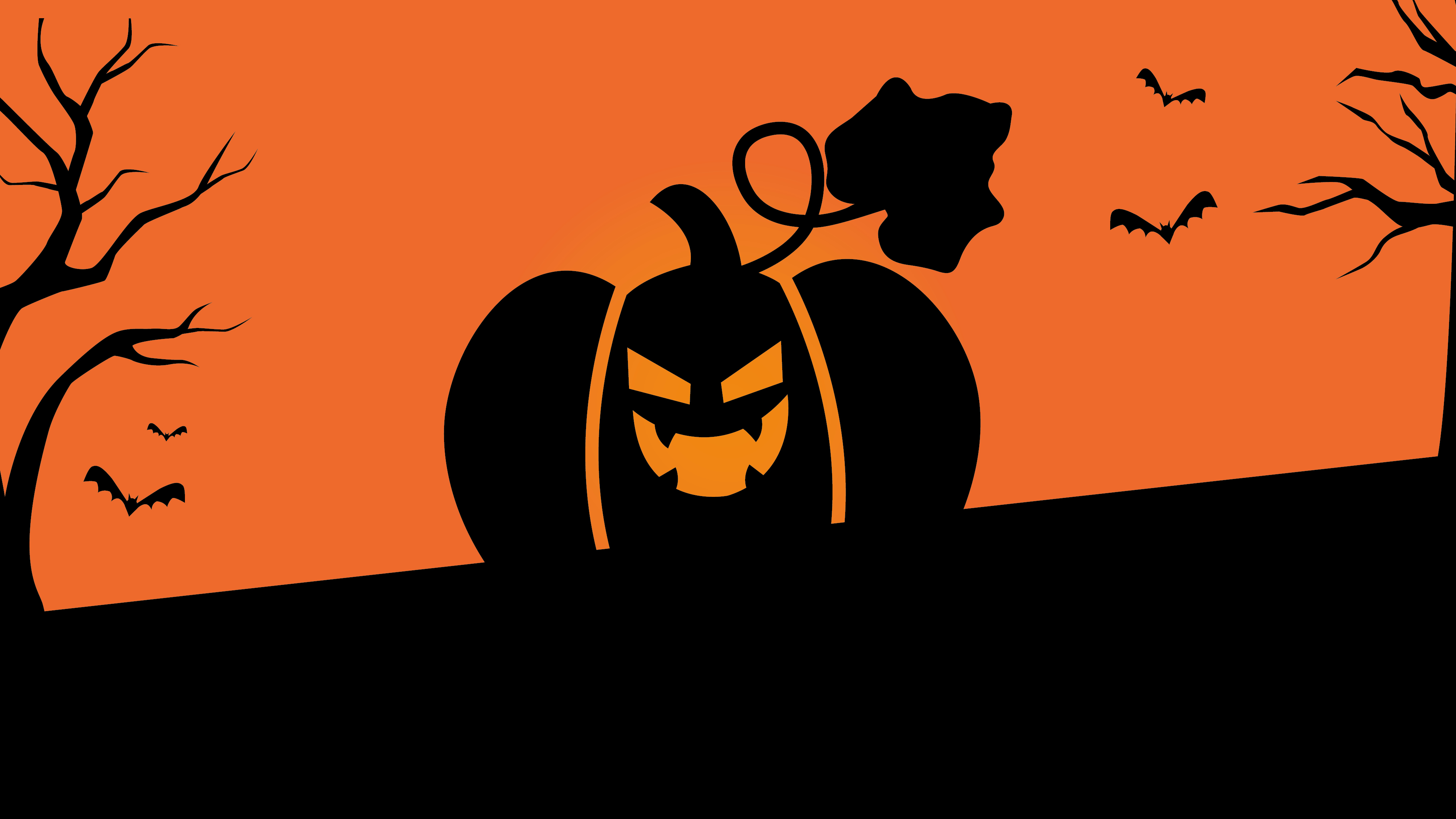 Les Hôtels de Beauval fêtent Halloween