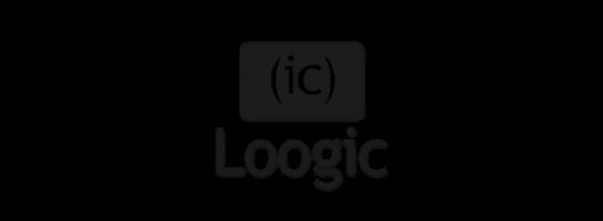 letmespace en Loogic