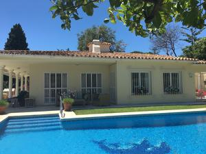 Casa Don Miguel