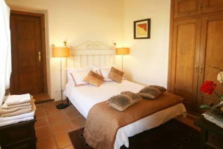 Finca Carolina, Villa available for Holiday Rental in Mijas Costa, Marbella, Spain