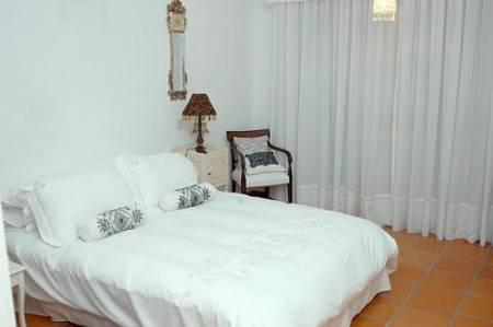Finca Oscar, Villa available for Holiday Rental in Alhaurin, Marbella, Spain