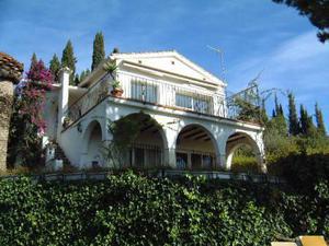 Villa Lucila