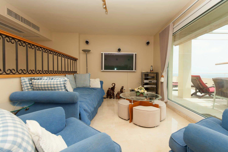 Los Granados de Cabopino, Apartment available for Holiday Rental in Cabopino, Marbella, Spain