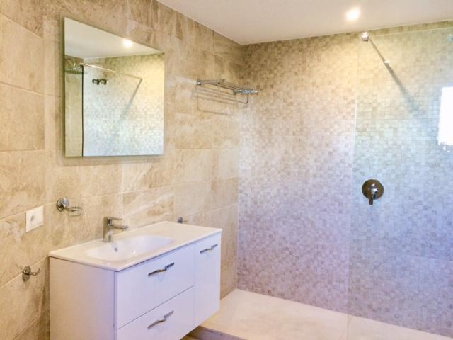 Vistas de la Playa, Apartment available for Holiday Rental in Town Center, Marbella, Spain