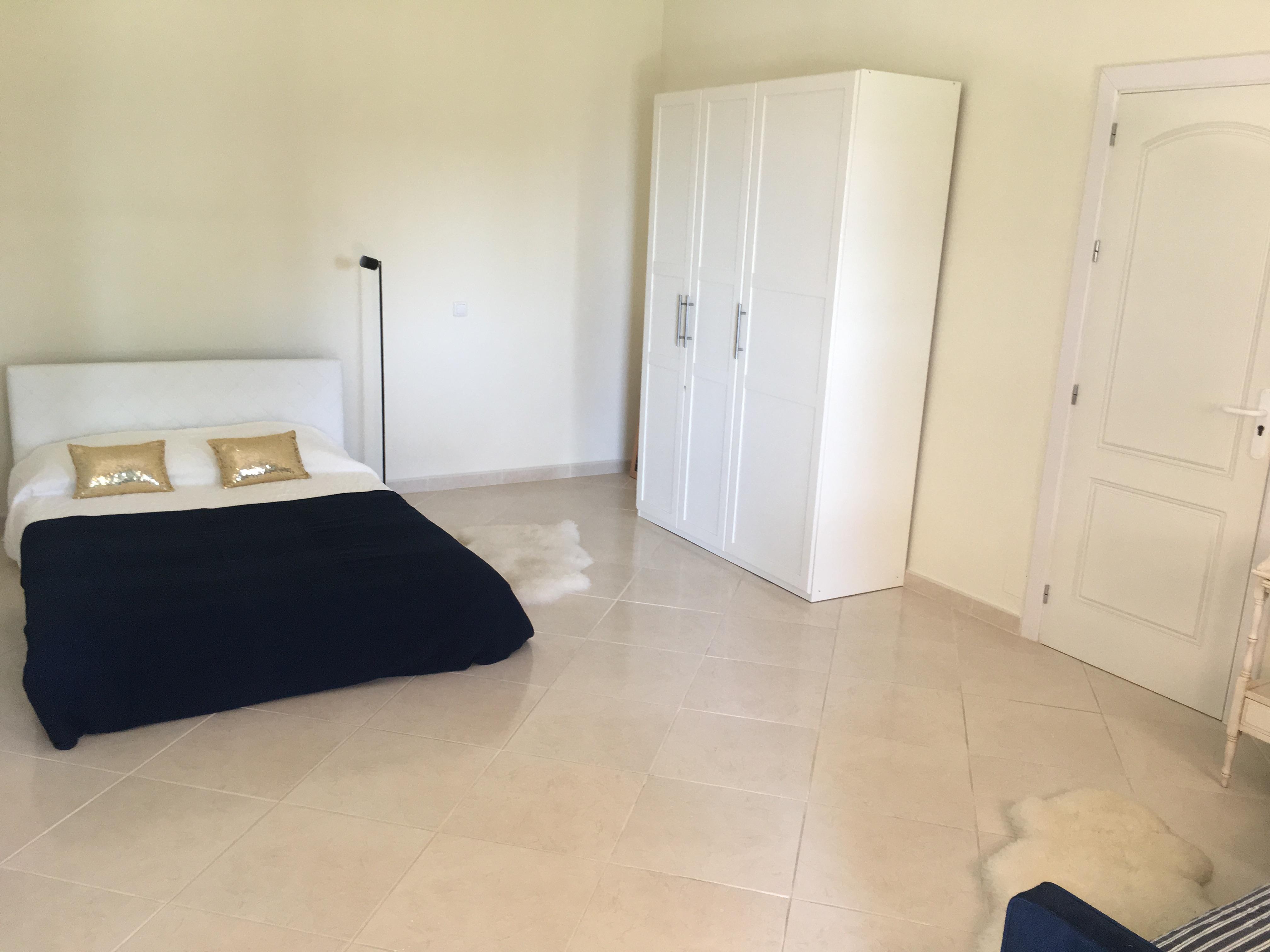 Villa Moorea, Villa available for Holiday Rental in Hacienda Las Chapas, Marbella, Spain