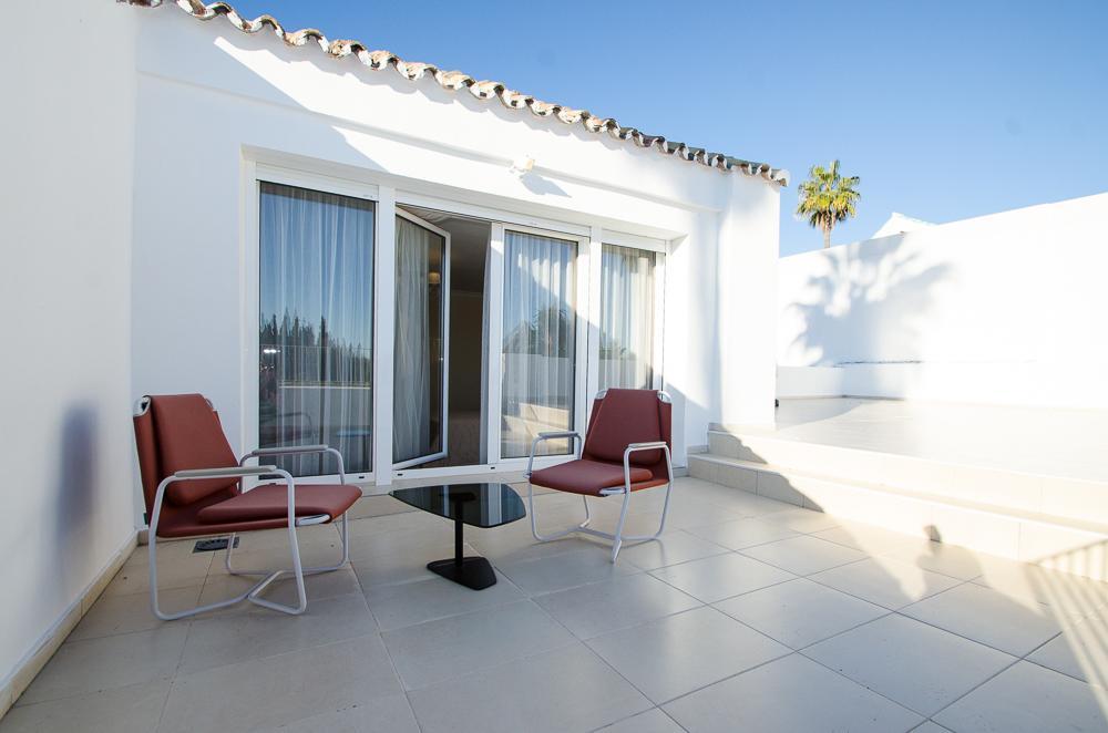 Villas Marina 7 bedrooms, Villa available for Holiday Rental in Puerto Banus, Marbella, Spain