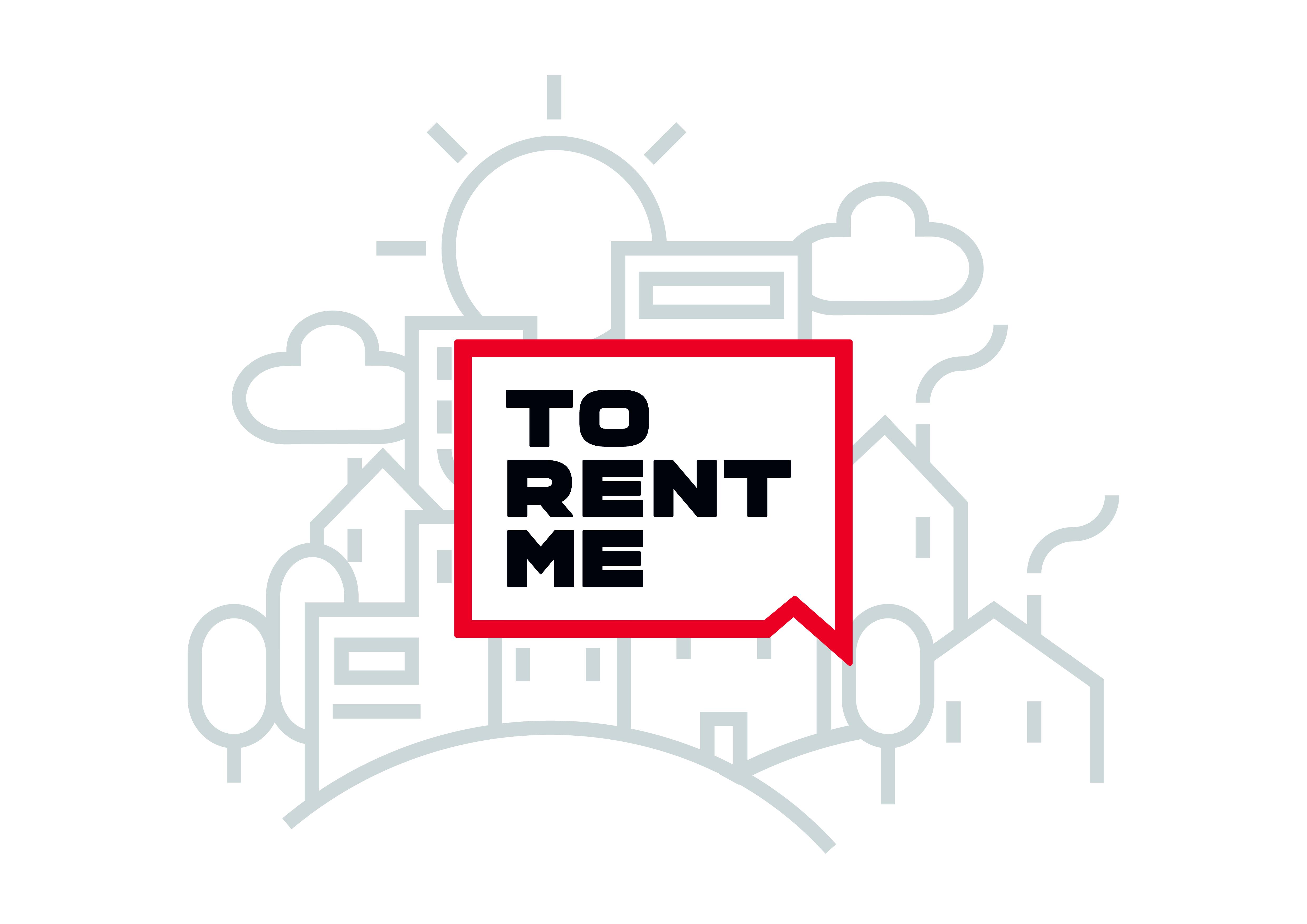Lettingweb > To Rent Me Property Ltd. Properties