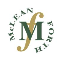 McLean Forth Properties Ltd Logo