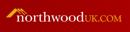 Northwood UK (Dundee) Logo