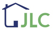 JLC Property Ltd Logo