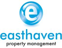 Property to rent in 23B Great Western Place Let by Easthaven Property Management on Lettingweb.com