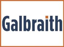 Galbraith (Inverness) Logo