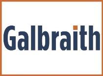 Galbraith (Castle Douglas) Logo