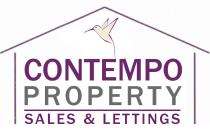 Contempo Property (Franchising) Ltd Logo