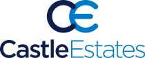 Property to rent in Roxburgh Street, GREENOCK FURNISHED Let by Castle Estates on Lettingweb.com