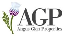 Property to rent in 2 MARINE COURT HILL ROAD ARBROATH DD11 1BF Let by Angus Glen Properties on Lettingweb.com