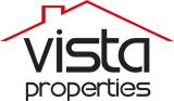 Vista Properties Logo