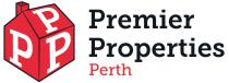 Property to rent in Glentilt Terrace, Perth, Perthshire, PH2 Let by Premier Properties Perth on Lettingweb.com