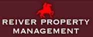 Reiver Property Management Logo