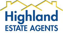 Property to rent in Coulnakyle 12 Balconie Park, Evanton, IV16 9XD Let by Highland Estate Agents on Lettingweb.com