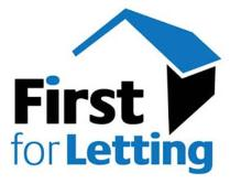 Property to rent in Lomond Gardens Elderslie Let by First For Letting on Lettingweb.com