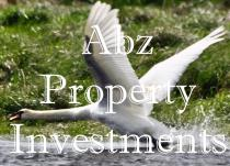 ABZ Property Investment Leasing Ltd Logo