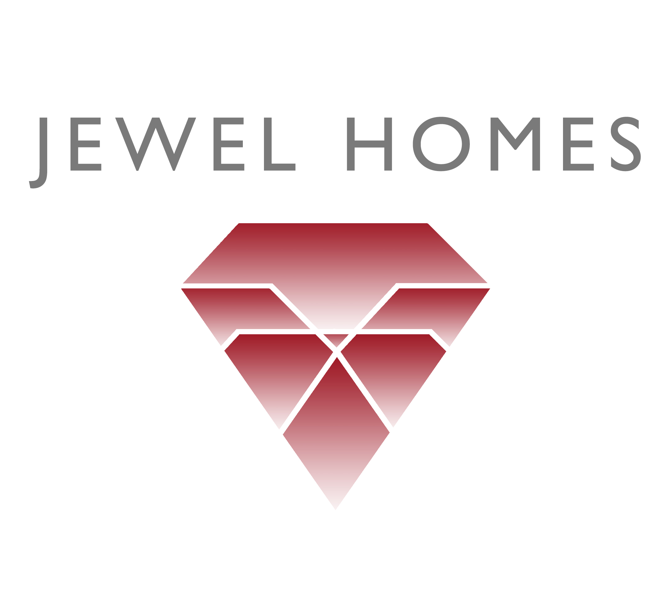 Jewel Homes Logo