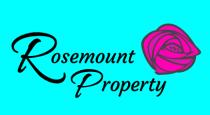 Property to rent in George Street, Coupar Angus Let by Rosemount Property on Lettingweb.com