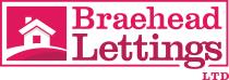 Braehead Lettings Ltd Logo