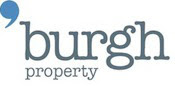 Burgh Property Ltd Logo