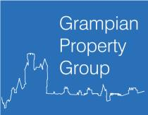 Grampian Property Group Logo