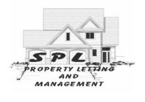 Property to rent in 18 Linnhe Crescent Let by Select Premier Letting Ltd. on Lettingweb.com