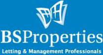 BS Properties Logo
