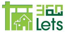 360Lets Logo