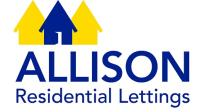 Property to rent in John Street, Flat 1/2, Hamilton Let by Allison Residential Lettings on Lettingweb.com