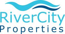River City Properties Logo