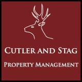 Property to rent in Inglis Green Gait Let by Cutler & Stag Ltd on Lettingweb.com