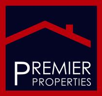 Property to rent in Baillie Drive, Bothwell Let by Premier Properties on Lettingweb.com