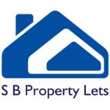 Scottish Borders Property Lets Logo