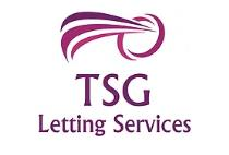 Property to rent in 7/4, Piersfield Grove, Edinburgh EH8 7BT Let by TSG Letting Services on Lettingweb.com