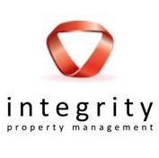 Integrity Property Management (Kelso) Logo