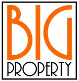 Big Property Logo