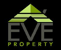 Property to rent in Hayburn Street, Partick Let by EVE Property(Scotland) Limited on Lettingweb.com