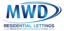 Property to rent in 11 Fleet Avenue Let by MWD Residential Lettings on Lettingweb.com