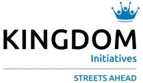 Kingdom Initiatives Logo