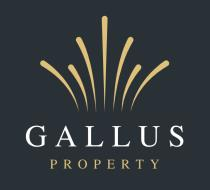 Property to rent in 16 South Frederick Street Let by Gallus Property Ltd on Lettingweb.com