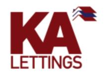 Property to rent in 30 Corsehill Kilwinning KA13 7NQ Let by KA Lettings on Lettingweb.com