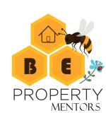 BE Property Mentors Ltd Logo