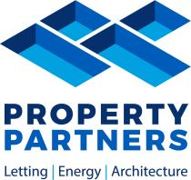 Property Partners Logo