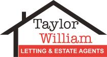 Property to rent in Moubrey Row, Cowie Let by Taylor William Estate Agents Ltd on Lettingweb.com